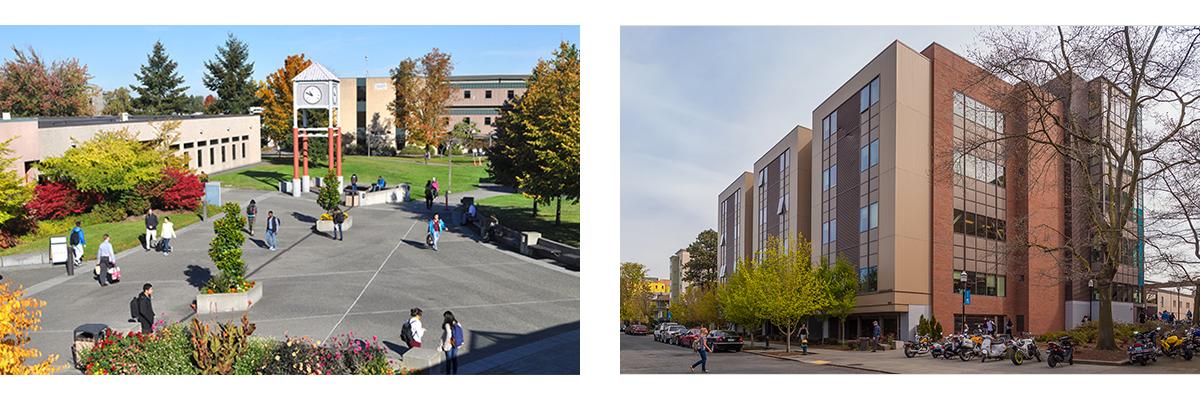 西雅图中央学院.jpg